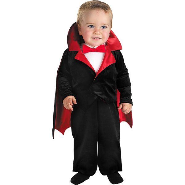 ideas baby lilu0027 vampire costume vampire costumes costumes and halloween vampire halloween costume