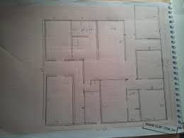 Places To Visit Floor Plans Visiting