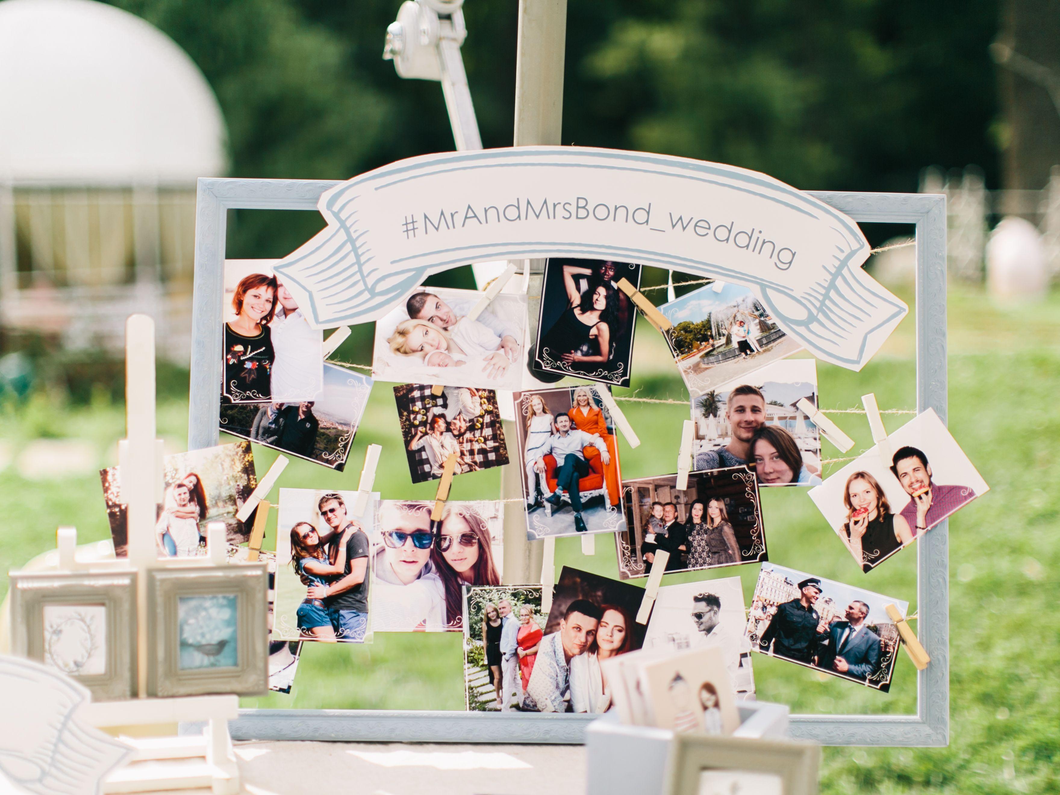 ceremony, rusric wedding, wedding cards, wedding photo, памятные мелочи, свадебный декор, свадебные рисунки, свадебная полиграфия, фотографии, память, воспоминания