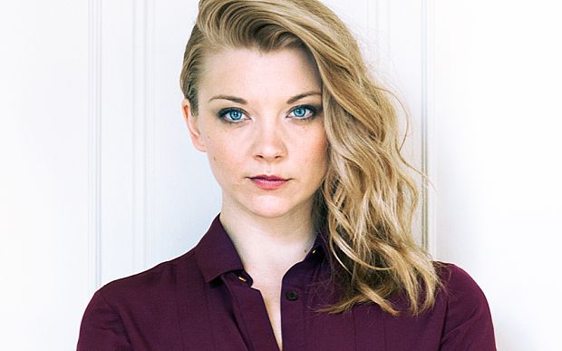 natalie dormer twitternatalie dormer mass effect, natalie dormer tumblr, natalie dormer elementary, natalie dormer фото, natalie dormer twitter, natalie dormer png, natalie dormer haircut, natalie dormer captain america, natalie dormer gif hunt tumblr, natalie dormer wallpapers, natalie dormer fan, natalie dormer listal, natalie dormer looks like, natalie dormer young, natalie dormer insta, natalie dormer as dr lexi t'perro, natalie dormer кинопоиск, natalie dormer daily, natalie dormer facebook, natalie dormer fansite