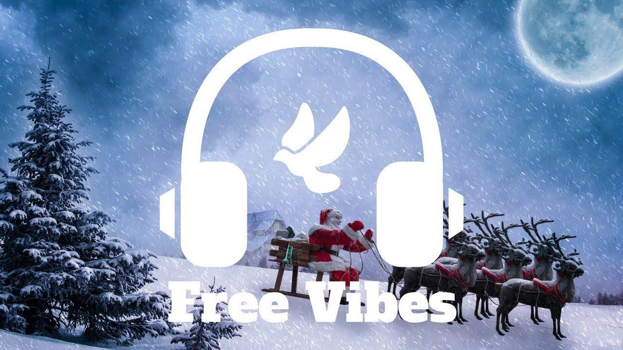Jingle Bells - No Copyright - Short Version | Copyright Free Music ...