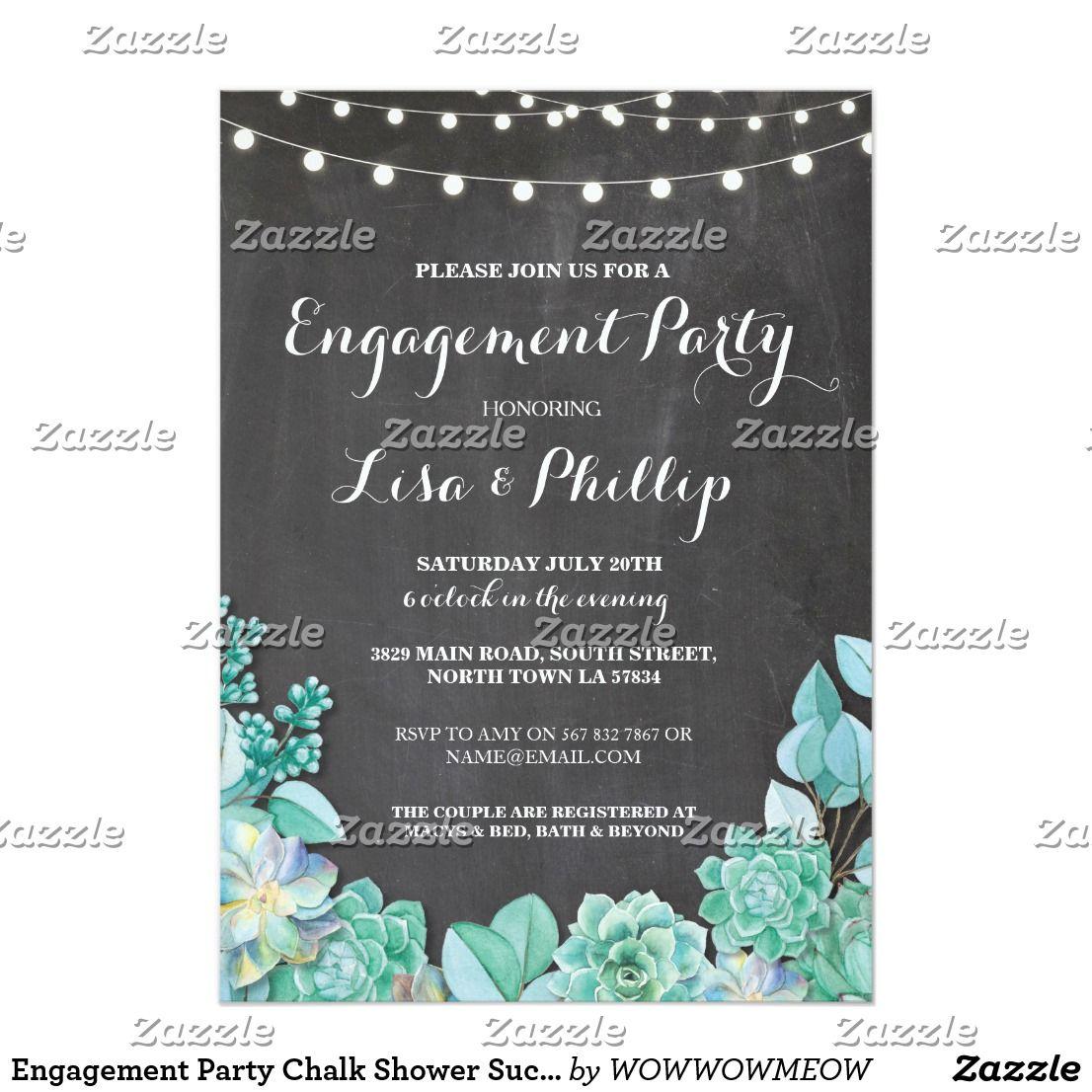 Magnificent Invite For A Party Adornment - Invitations Design ...