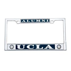 I Would Like Someone To Buy This For Me Because I M Too Cheap 41 Ugh Ucla Alumni Ucla Ucla Bruins