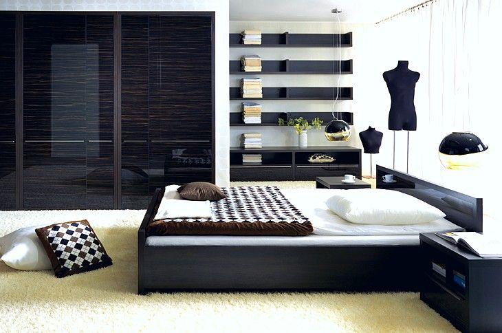 bob timberlake bedroom furniture. Get Casual Elegance Design of Bob Timberlake Bedroom Furniture  bedroom furniture is