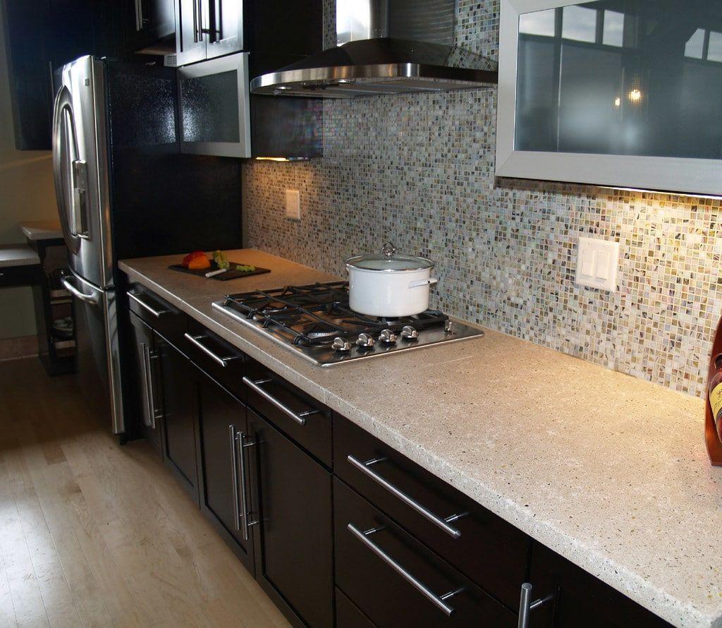 55+ Prices On Quartz Countertops Unique Kitchen