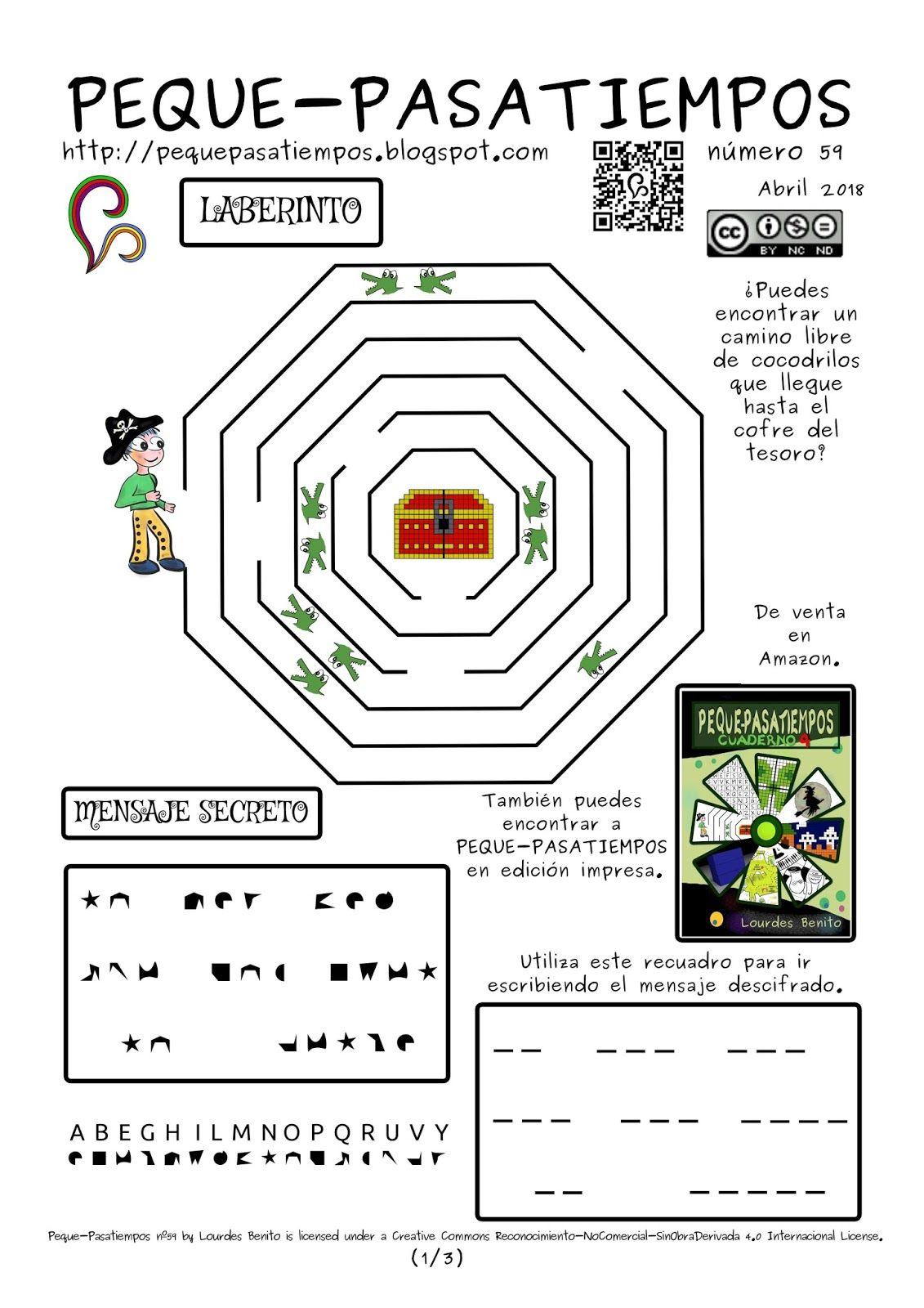 Pin De Estefany Condori Huarcaya En Estrategias En
