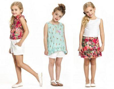 Resultado de imagen para ropa niñas 2017 | sarita | Kids ...