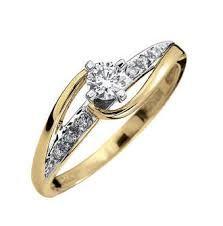 a pies en varios estilos imágenes oficiales Resultado de imagen para anillos de compromiso economicos ...