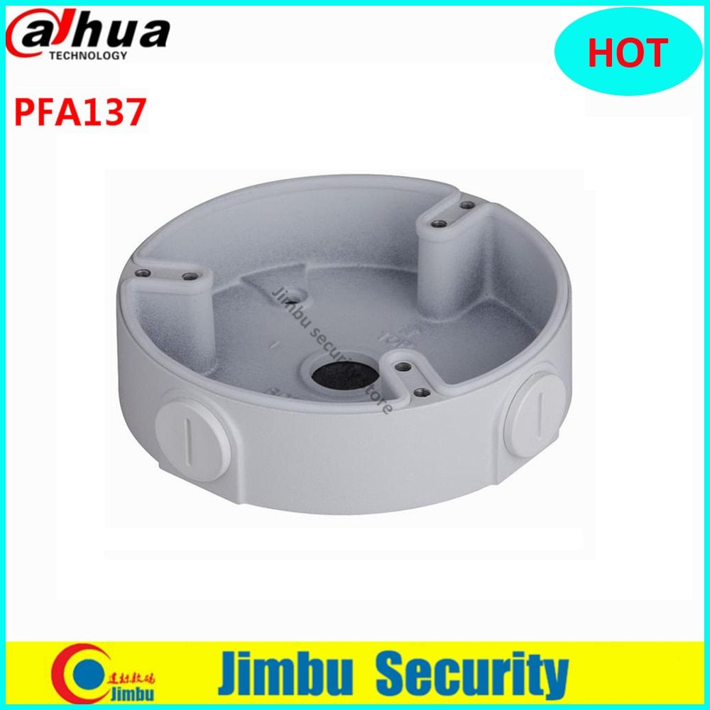 Camera De Surveillance Exterieur Dahua 2019 的 Find More Cctv Accessories Information About Pfa137 Dahua