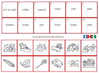 Kleuterjuf in een kleuterklas: GROEP 3 | MiniLoco | Thema SINTERKLAAS #themasinterklaas