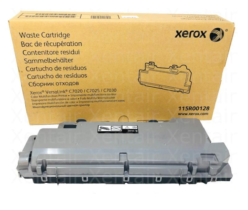 Now Available On Our Store Xerox Versalink C Check It Out Here
