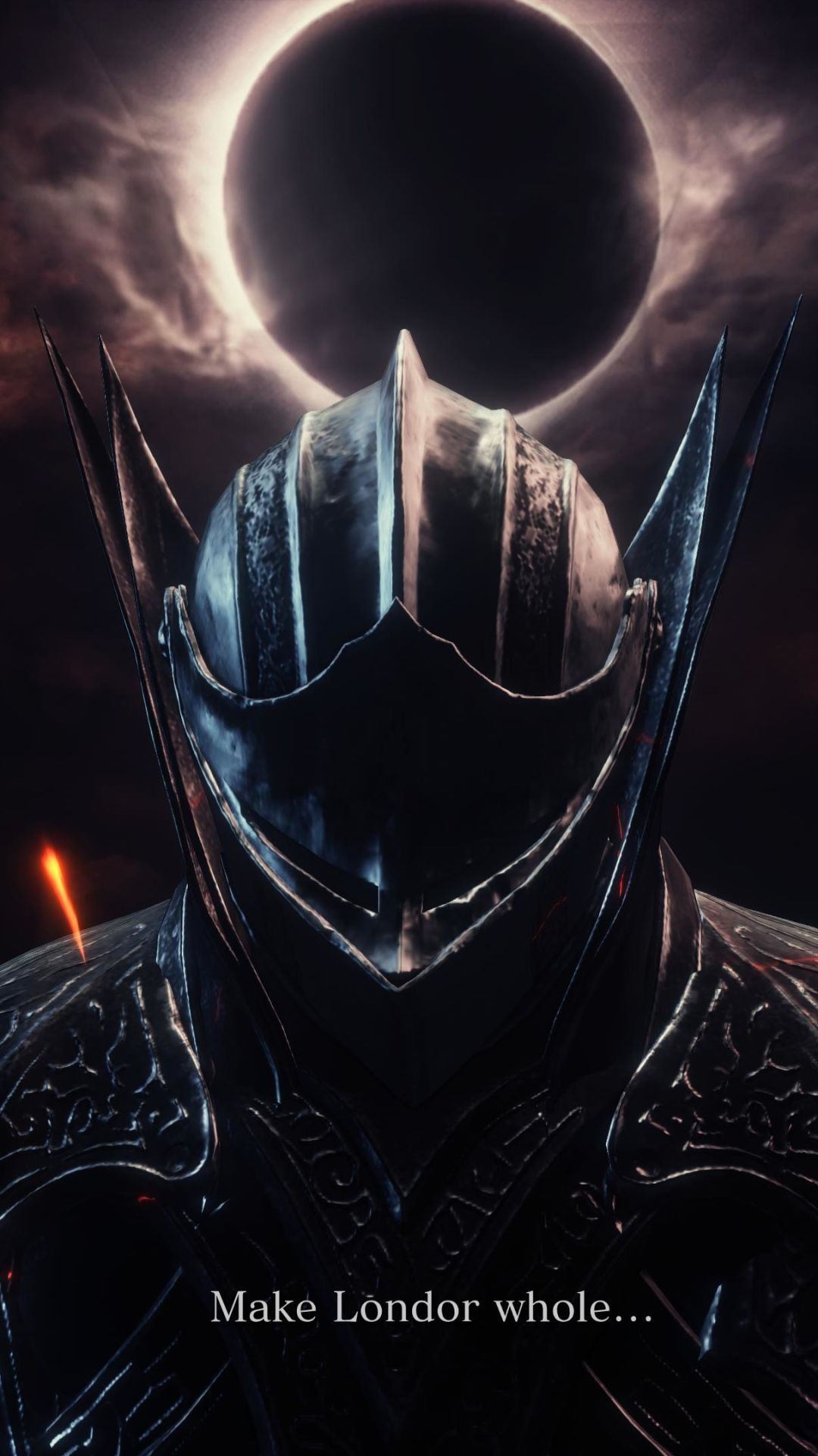 Dark Souls Abyss Watchers Iphone Background In 2020 Dark Souls Wallpaper Dark Souls Dark Souls Wallpaper Iphone