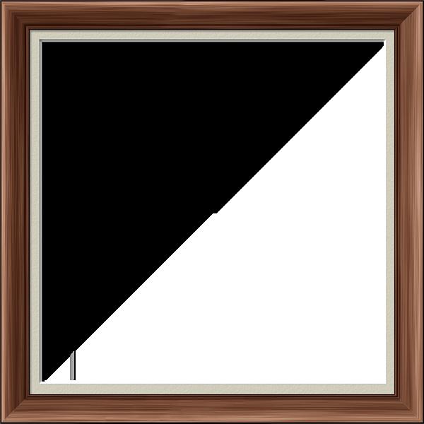 Presentation Photo Frames: Square, Style 48 | Frame | Pinterest ...