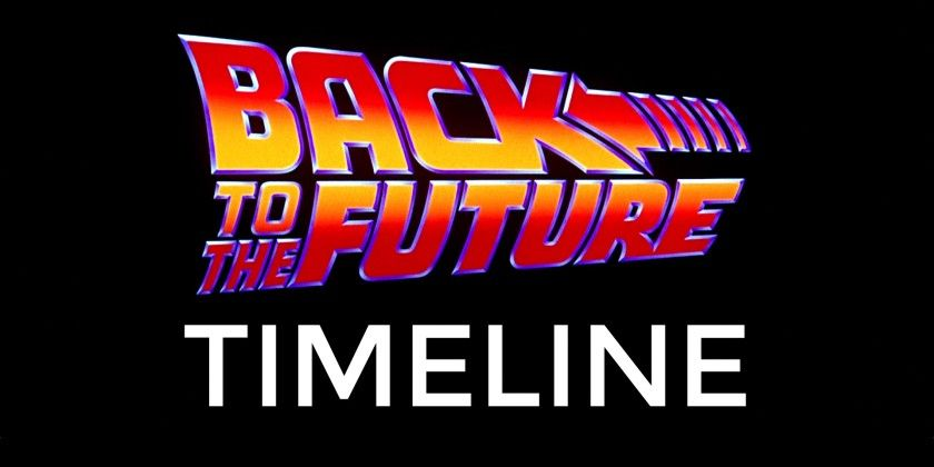 http://www.makeuseof.com/tag/understanding-back-future-time-travels/