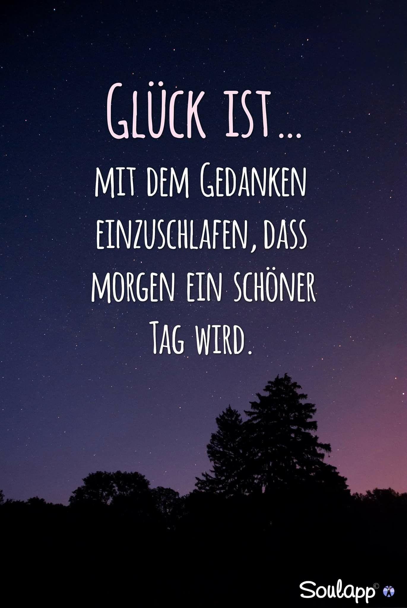 Pin von Markus Tusch auf Memory | Witzige sprüche ...