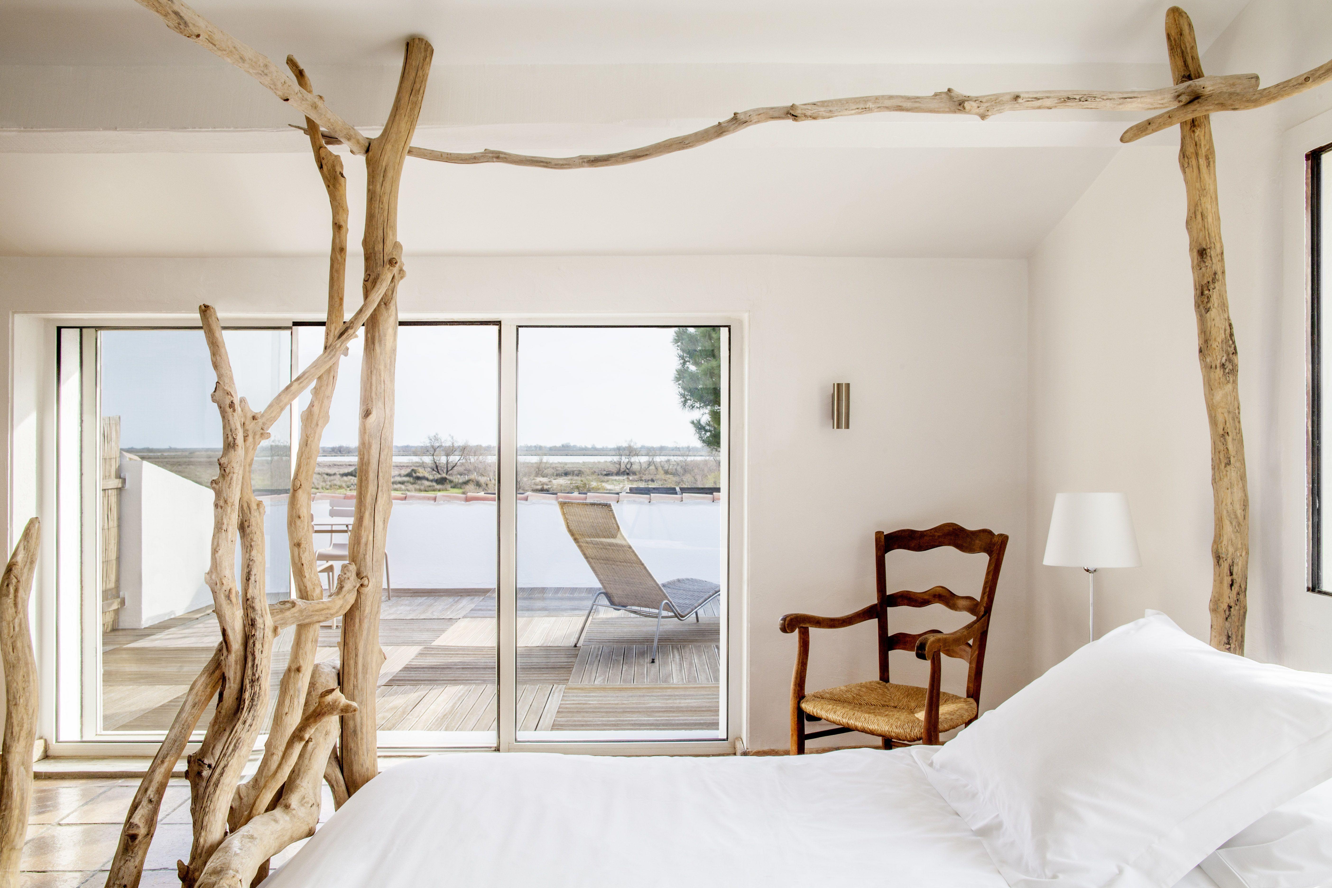 Epingle Sur Hotels Design