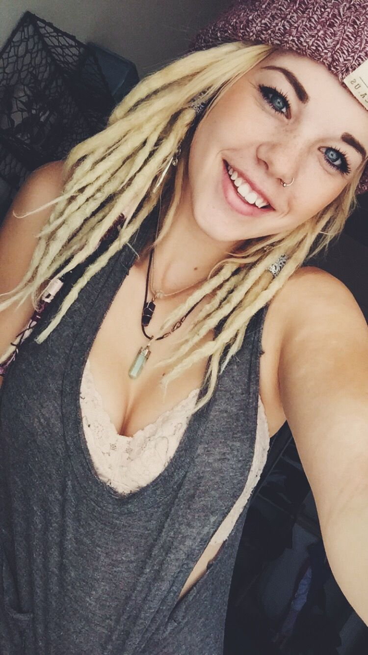 hot-girls-with-dreadlocks-tollywod-sex-hien-picture