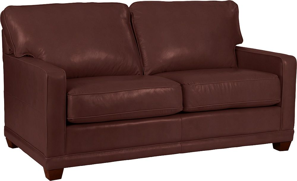 Kennedy Full Sleep Sofa With Images Sleep Sofa Apartment Size Sofa Sofa