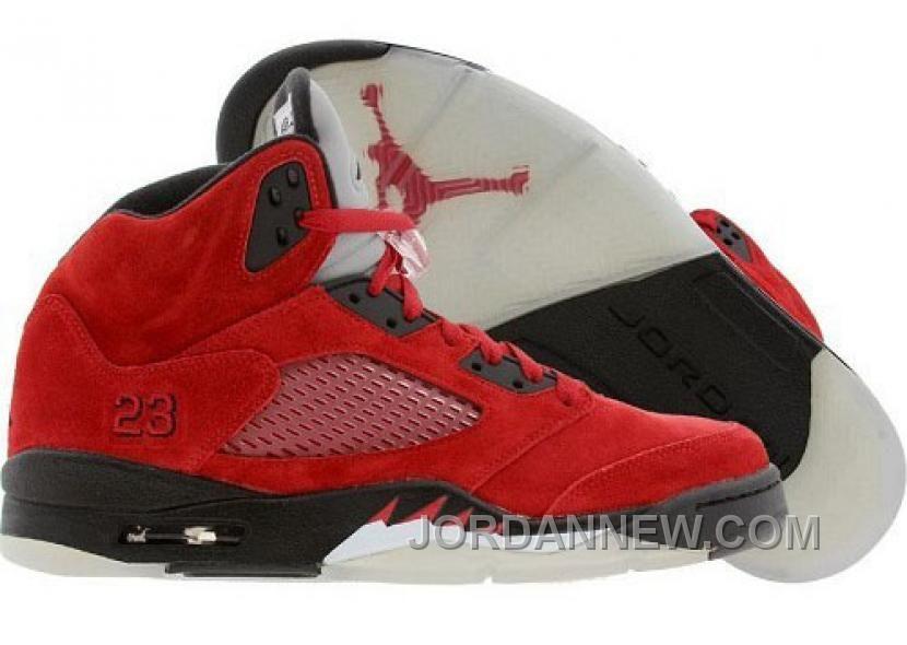 superior quality 9c9c0 9fd41 Find the Men s Nike Air Jordan 5 Retro