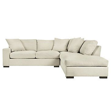 Del Mar Daybed Sectional 2 Pc With Images Z Gallerie