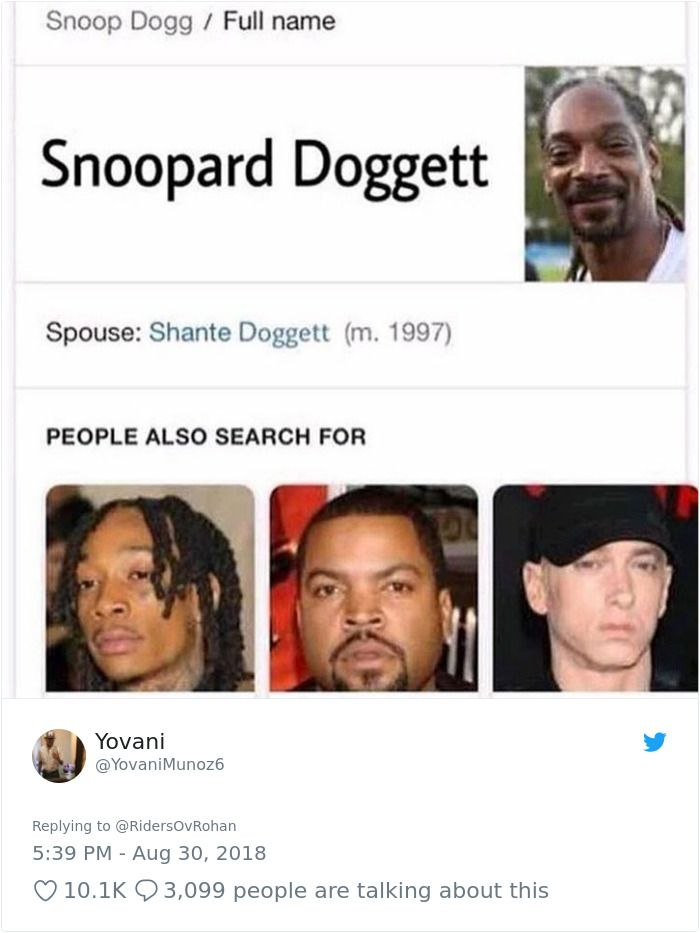 18 Hilarious Celebrity Real Names You Probably Never Knew Celebrities Real Names Funny Memes Good Jokes