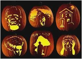 Image result for pumpkin carving ideas #pumpkincarvingideastemplatesfree... Image result for pumpkin carving ideas #pumpkincarvingideastemplatesfree... Image result for pumpkin carving ideas #pumpkincarvingideastemplatesfree... Image result for pumpkin carving ideas #pumpkincarvingideastemplatesfree... Image result for pumpkin carving ideas #pumpkincarvingideastemplatesfree... Image result for pumpkin carving ideas #pumpkincarvingideastemplatesfree... Image result for pumpkin carving ideas #pump #pumpkincarvingstencils