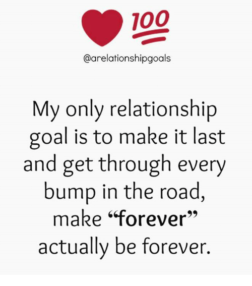 Search arelationshipgoals Memes on astrologymemes.com