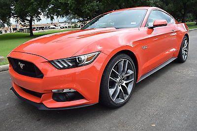 Ford Mustang Gt Ford Mustang Gt Ford Mustang Mustang Gt