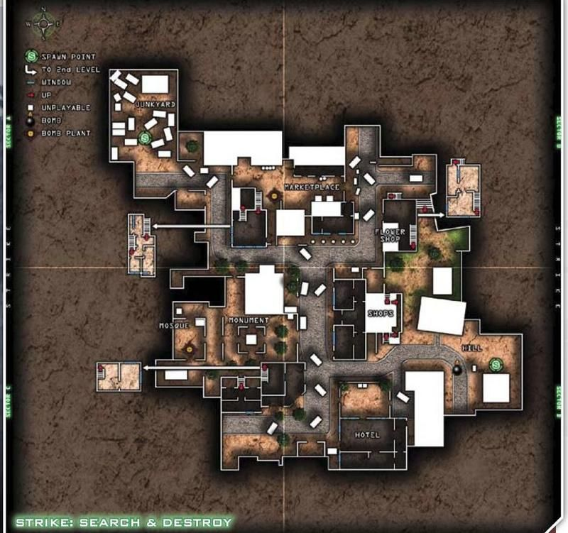 http://www.modbase.be/images/cod4/maps/multiplayer/tactical_maps/cod4_tactical_map_strike.jpg