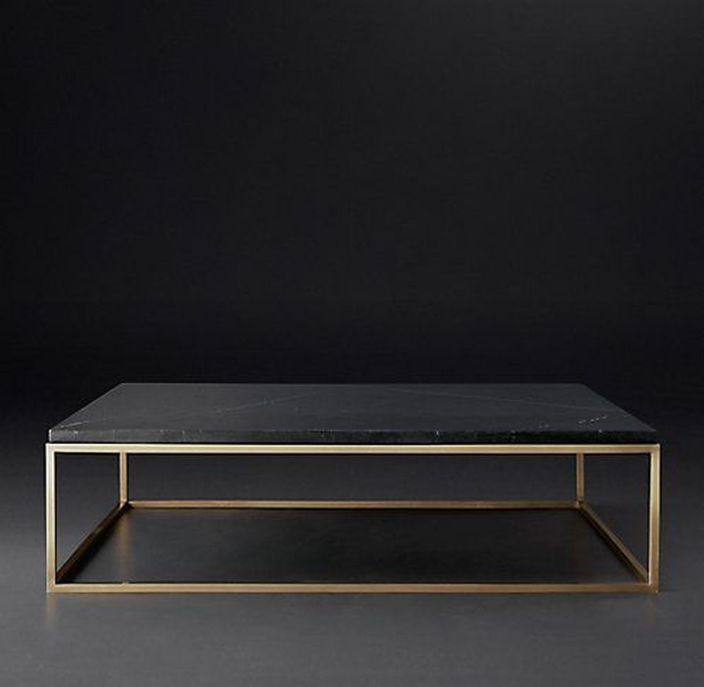Mix Xpin Xyz With Images Coffee Table Coffee Table Design