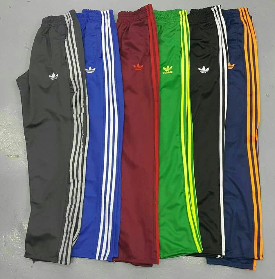 adidas bluza reggae