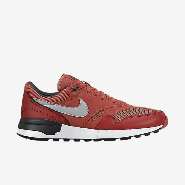 design intemporel 155e3 8ea68 Nike Air Odyssey – Chaussure pour Homme | || NIKE || | Nike ...