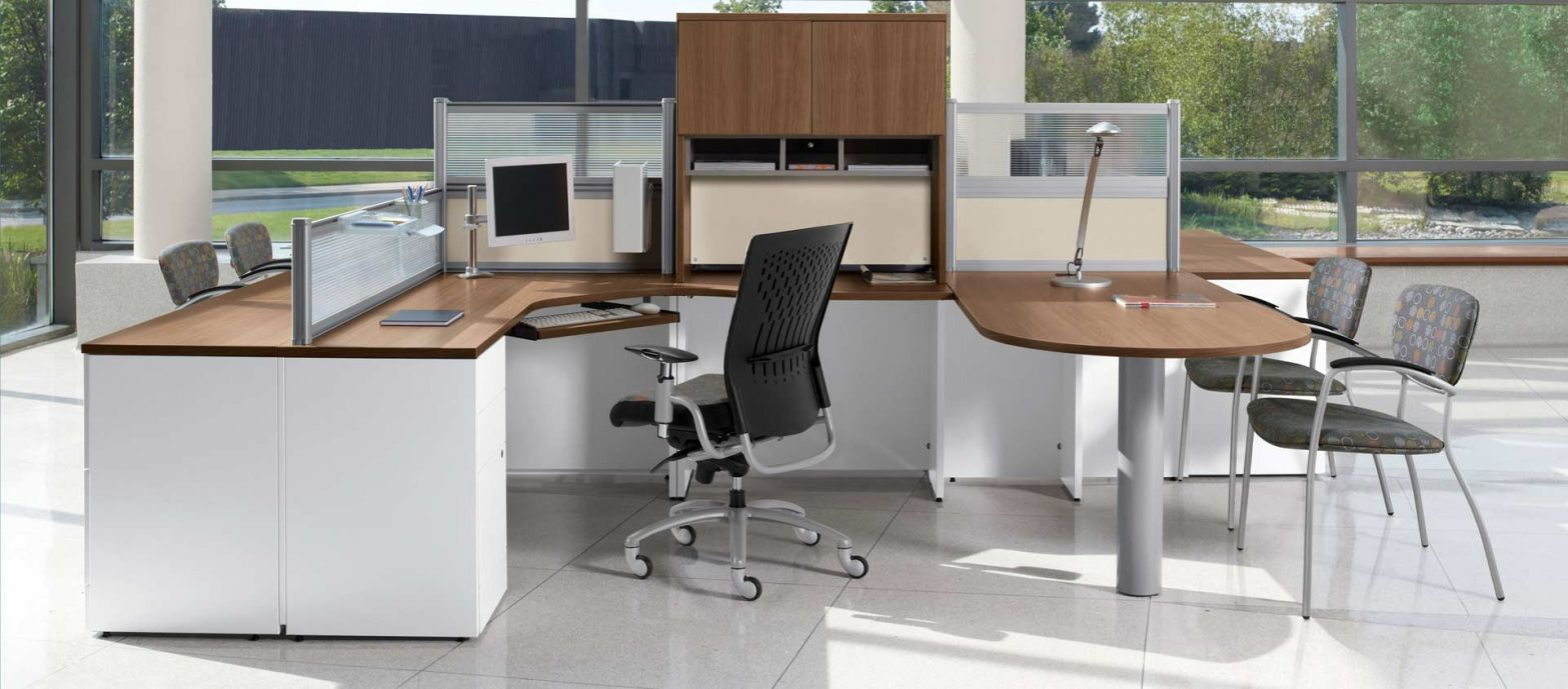 Exceptionnel 55+ Office Furniture Outfitters Knoxville Tn   Large Home Office Furniture  Check More At Http