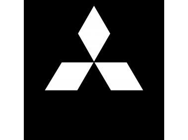 Mitsubishi Logo Mitsubishi Mitsubishi Motors Logo Branding