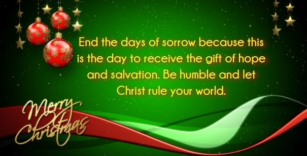 Merry Christmas Boss.Pin On Merry Christmas Quotes Wishes