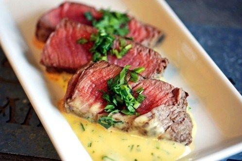 Grilled Marinated Flank Steak With Classic Bearnaise Sauce Beef Dinner Steak Sauce Marinated Flank Steak,20 Gallon Aquarium Dimensions