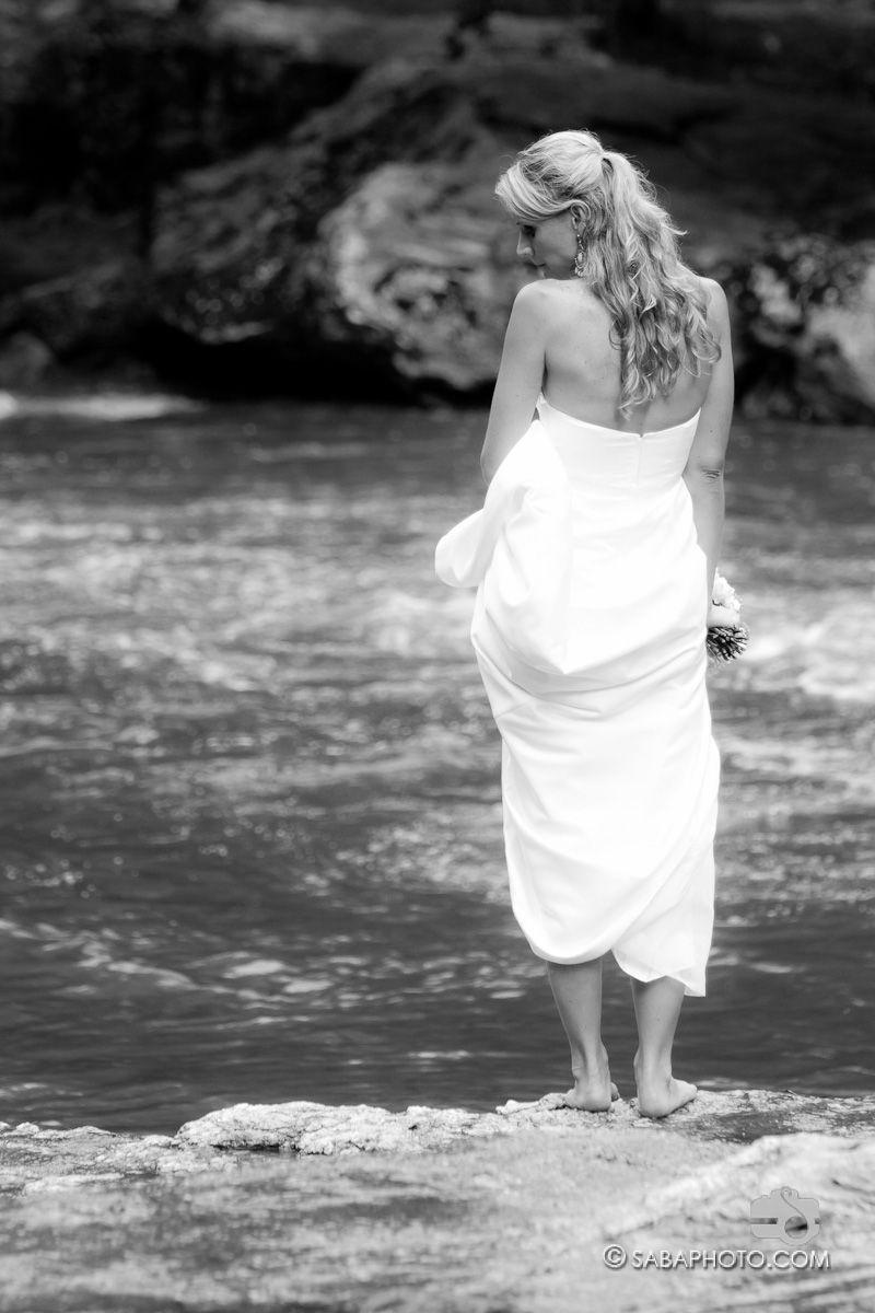 Trash The Dress Photo Shoots | Saba Photography - Atlanta ...
