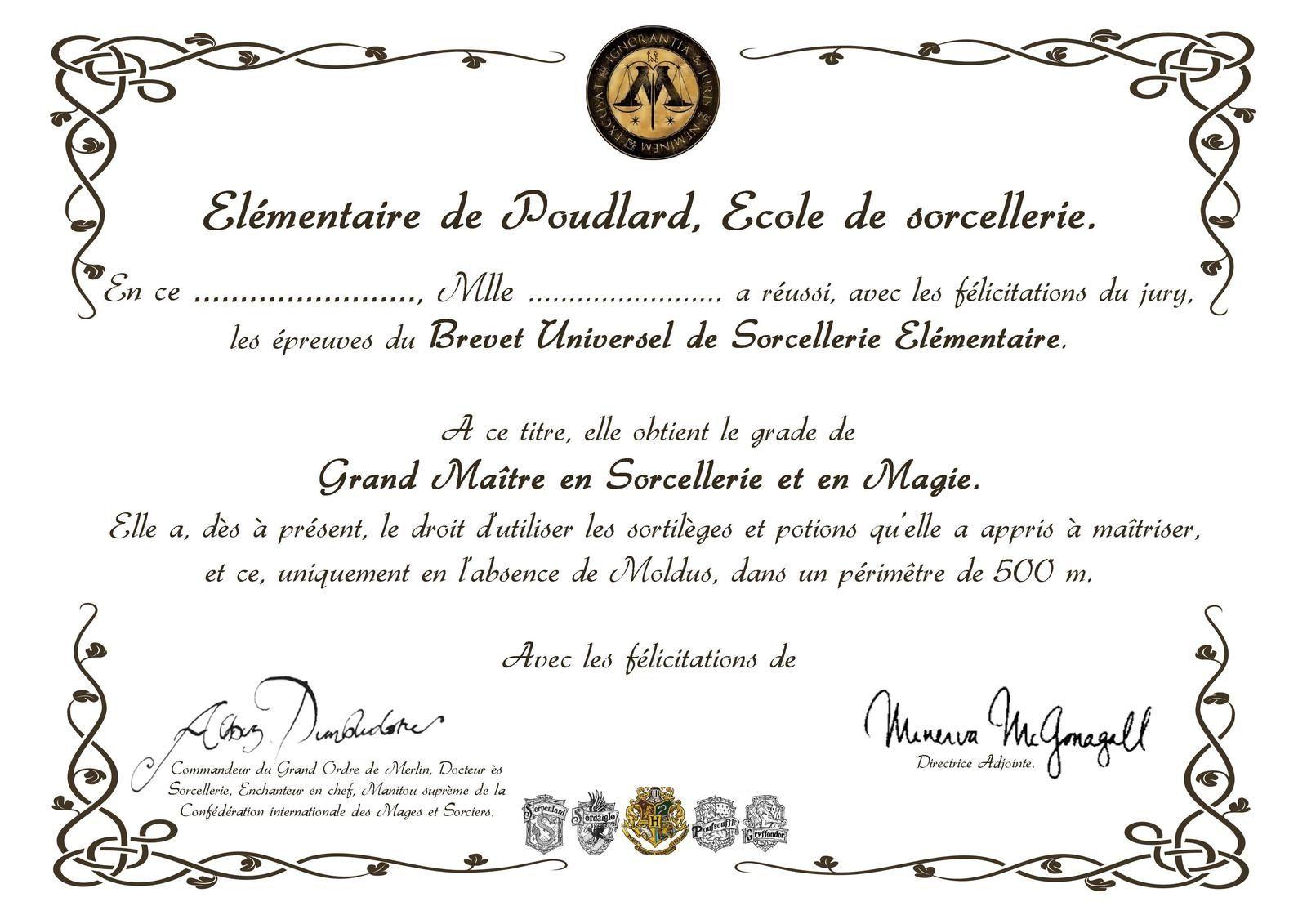 Telechargement Gratuit En 2019 Poudlard école Harry