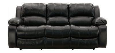 Bryant Ii Leather Power Reclining Sofa Reclining Sofa Leather Reclining Loveseat Sofa