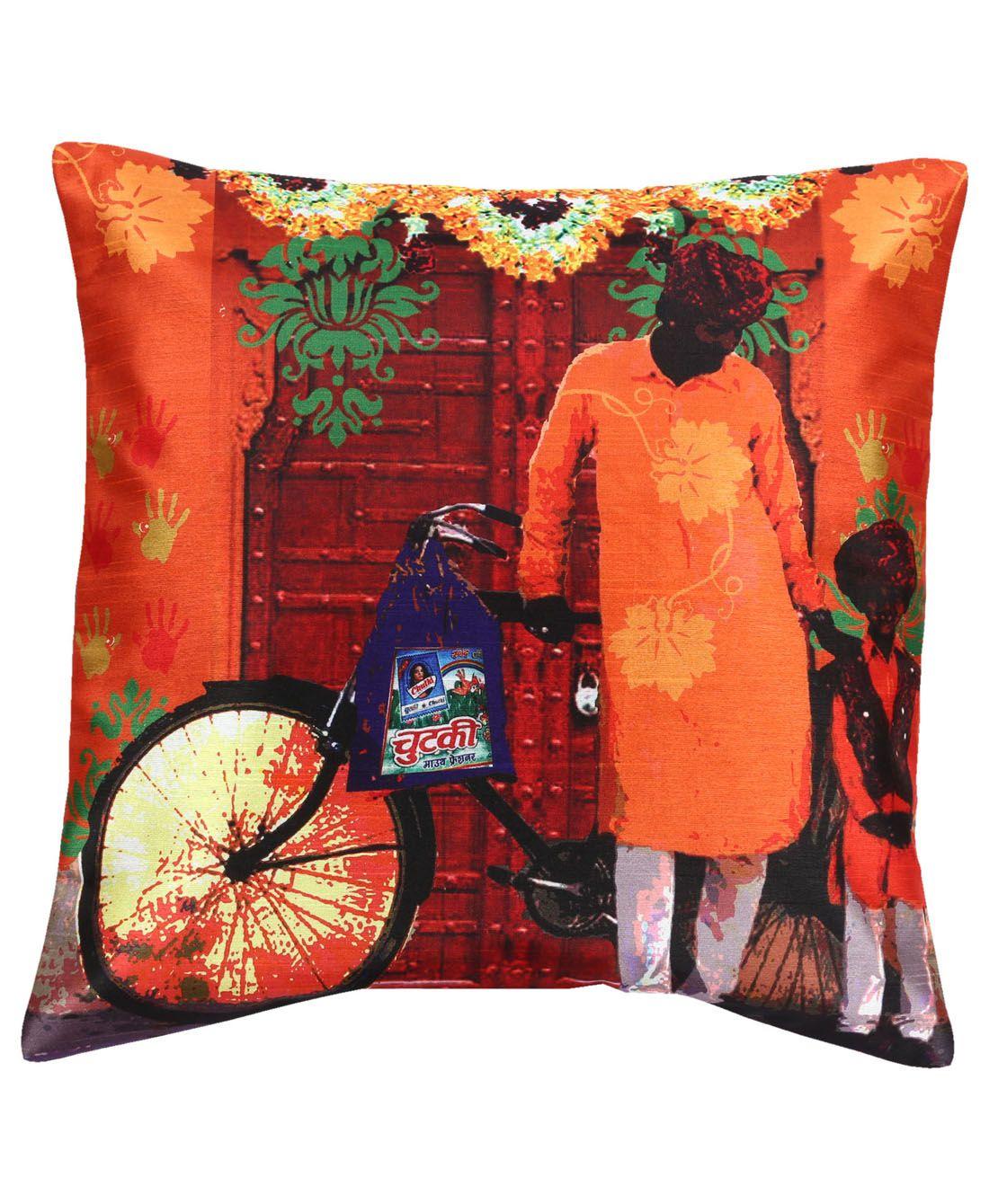 Cushion covers digitally printed cushions pinterest