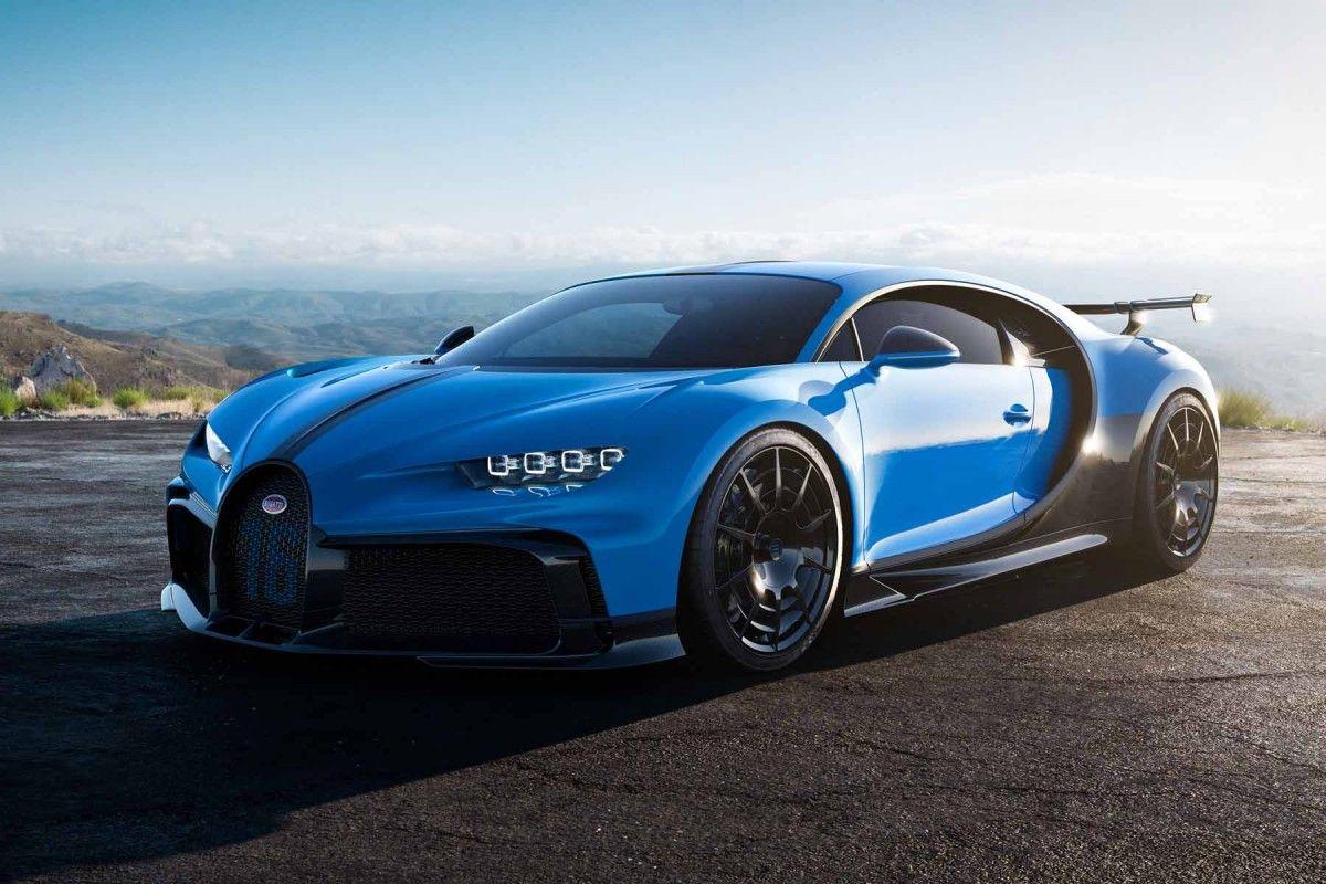 Chiron Archives Autoplus Bugatti Veyron Bugatti Image Voiture