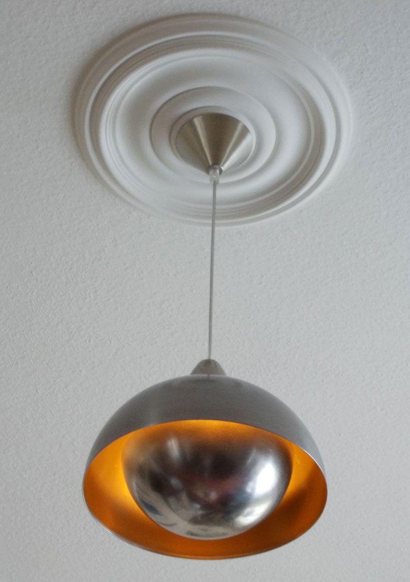 63d306867b2e7dcaf7c6991a43c0a00d 30 Frais Lampe Cuivre Ikea Ksh4