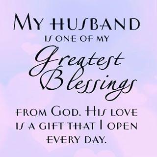 Good afternoon ☀️️ Have a Great & Blessed day. TGIF!!! #happyfriday #purposefulwife #purposefullife #lifeofawife #pwpl #blessed  #happywife #tgif #love #married  #marriedlife #wife  #ilovemyhusband #ilovemywife #istilldo #friday  #marriagemotivation #ichooselove #truelove
