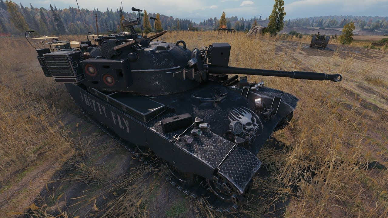 63d33269268c5eab39fbf745410e1da3 - How To Get Premium Tanks In World Of Tanks