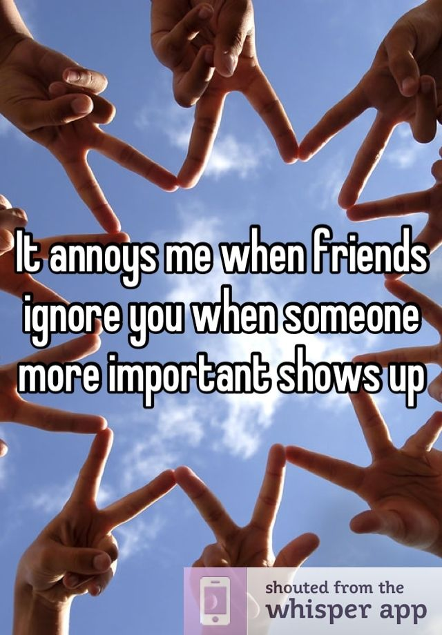 Whisper Share Secrets Express Yourself Meet New People Friends Quotes Fake Friend Quotes Annoyed Quotes