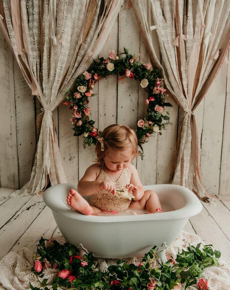 Gatsby Clawfoot Bath Tub Bath Clawfoot Gatsby