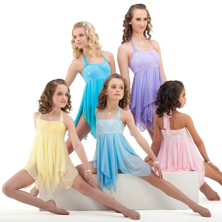 Lyric solo lyrical dance costumes : Pin by Esther Carlin on Dance costumes | Pinterest | Dance ...