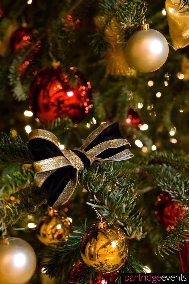 Pin By Deanna Pavlov On Tattoos: Beautiful Christmas Decorations