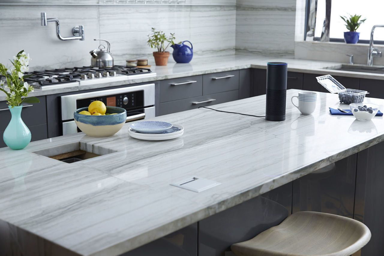 13 smart home technology gadgets you need to know about, according ...
