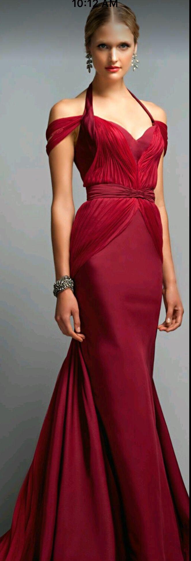 Pin by salwa samra on fashion pinterest taffeta dress and fashion